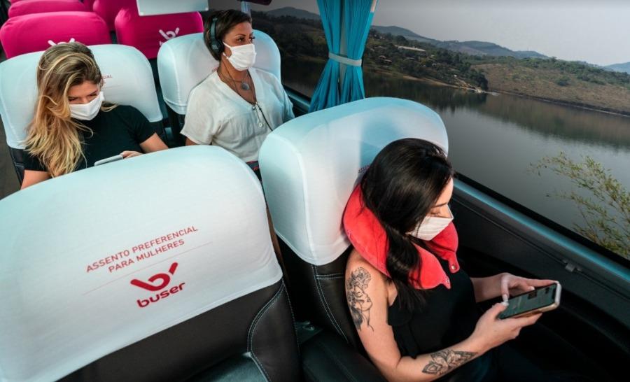 O atributo alt desta imagem está vazio. O nome do arquivo é assentos-preferenciais-mulheres-buser-1.jpg
