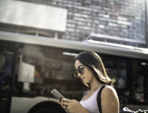 passagem barata para São Paulo
