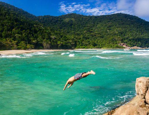 Cidades litorâneas do estado do Rio de Janeiro: conheça as melhores dicas de destino para turistar neste verão