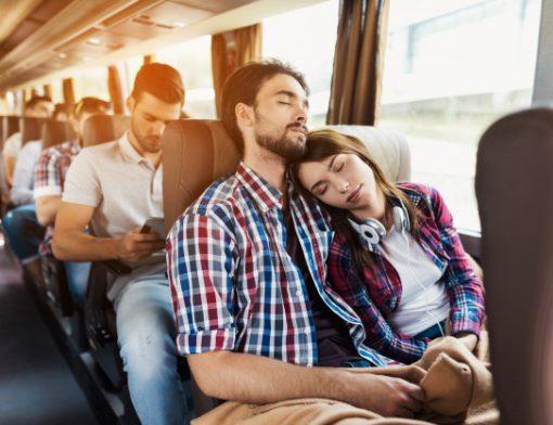 destinos românticos para conhecer no dia dos namorados