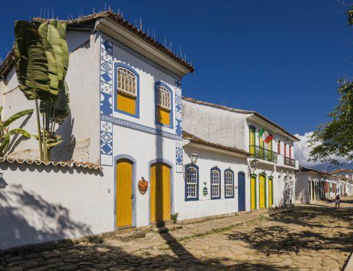 cidades do vale do paraiba